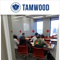 Tamwood Language Centre, Торонто