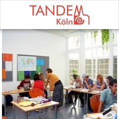 TANDEM Köln, ケルン