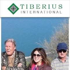 Tiberius International