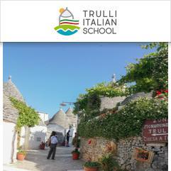 Trulli Italian School, Alberobello