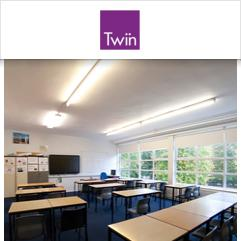 Twin Junior Summer Centre, Woldingham