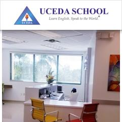 UCEDA School, Weston (Massachusetts)