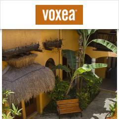 Voxea