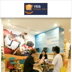 Yes English, 吉隆坡