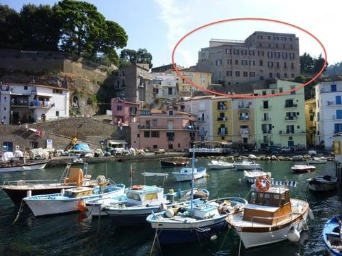 Sant'Anna Sorrento Language School Italy | 36 Reviews