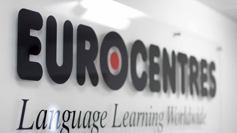Welcome to Eurocentres