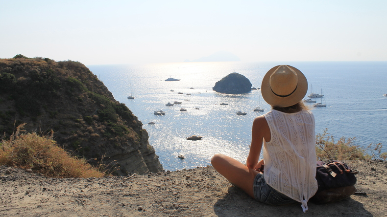 Undisturbed meditation