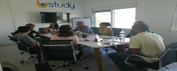 Cancun Spanish Language Schools - El Bosque del Caribe ...  |Cancun Mexico Language