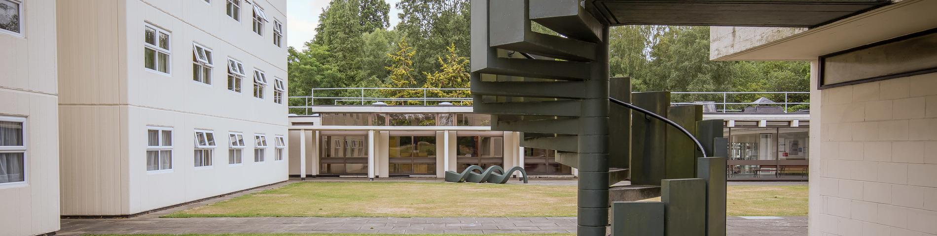 Ardmore Language Schools picture 1