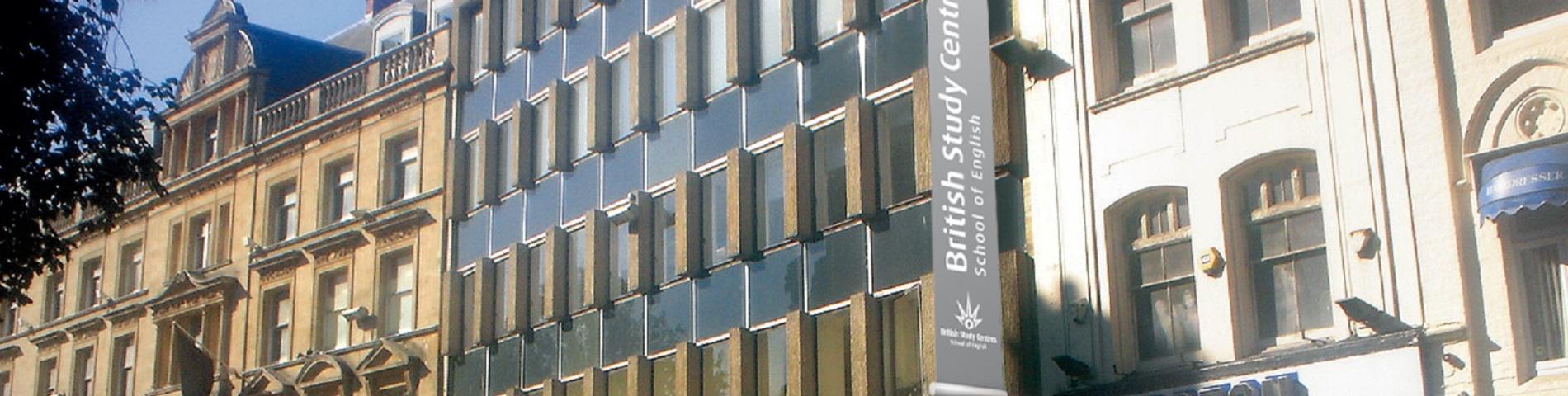 British Study Centre picture 1