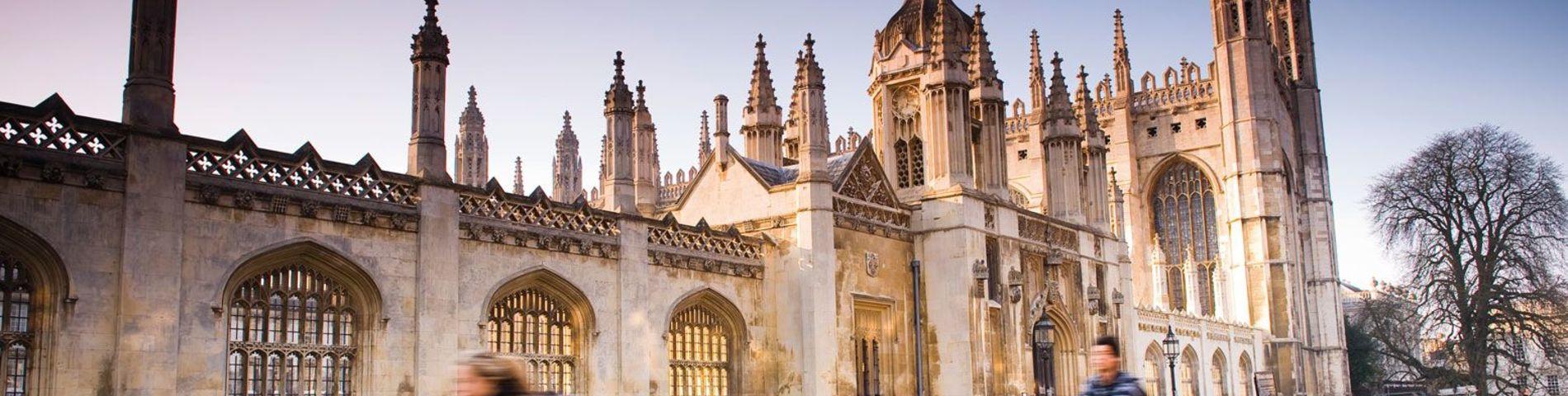 Oxford Spires Junior Centre picture 1