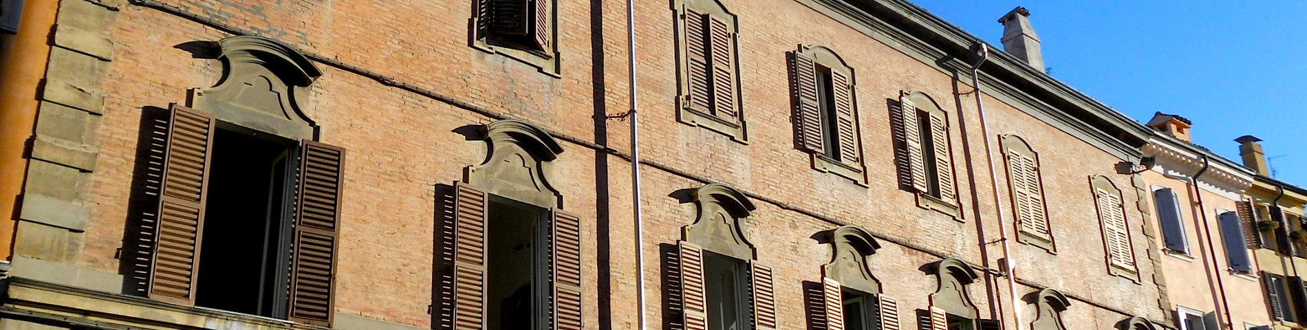 Romanica picture 1