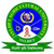 Sylhet Agricultural University logo