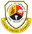 Uganda Martyrs University logo
