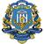 Bogomolets National Medical University logo