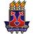 State University of Southwest Bahia logo