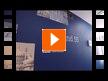 LSI - Language Studies International - Портленд 55 (Video)