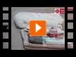 Taiwan Mandarin Institute - Opiskelija-asunto (Video)