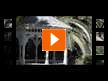CEL College of English Language Santa Monica - スチューデントハウス (Video)