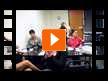 Connect English - La Jolla - Homestay  (Video)