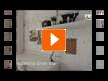 Españole International House - Résidence La Nave (Video)