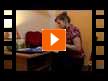 Proyecto Español - Homestay  (Video)
