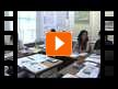 St Peters School of English - Casa de Família (Video)