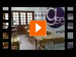 GSE - Gateway School of English - GSE School Residence (Video)