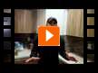 Mentor Language Institute Westwood - Sovsal (Video)
