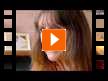 Colchester English Study Centre - Проживание в семье  (Video)