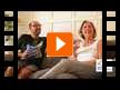 Menorca Spanish School - Private Apartment (Video)