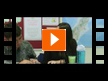 Waikato Institute of Education - 홈스테이 (Video)