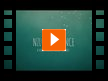 NZLC New Zealand Language Centres - Homestay (Video)