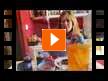 K2 INTERNACIONAL, Escuela de Español - 寄宿家庭 (Video)