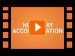 ILSC Language School - Homestay (Video)
