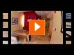 CEL College of English Language Santa Monica - Studio Apartment Premium (Video)