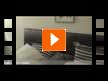CEL College of English Language Santa Monica - シェアアパート コンフォート(Shared Apartment Comfort) (Video)
