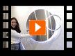 Green Korean Language School - Haru旅馆 (Video)