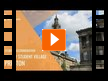 Preston Academy of English - Student Residence (Video)