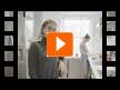 Language School in Portsmouth - Residence - En-Suite (Video)