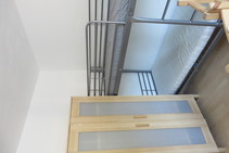 Ziegelhausen Dorm (기숙사), Alpha Aktiv, 하이델베르크