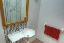 Garden View Complex - 침실 2개 아파트, Clubclass, 세인트 줄리안