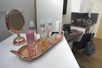 Daisybank Villas - Deluxe 1 Bed Apartment , Express English College, 맨체스터 - 2
