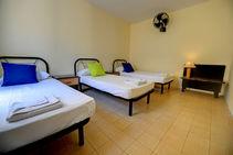 Residence St. Julian's (1-7 Weeks), inlingua, 슬리에마   - 2