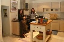International House 에서 제공한 이 숙박시설 카테고리의 예시 사진 - 2