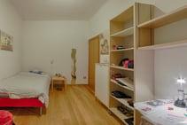 Linguadue에서 제공한 이 숙박시설 카테고리의 예시 사진