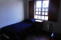 SET-IDIOMAS에서 제공한 이 숙박시설 카테고리의 예시 사진 - 1