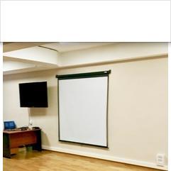 3PHASE Lingua Group, 테네리페
