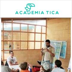 Academia Tica, 산호세