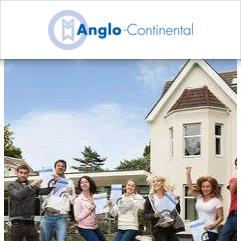 Anglo-Continental, 본머스